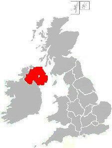 Planning Rules Northern Ireland