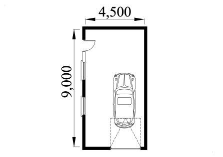 Liftmaster Garage Door Opener Wiring Diagram also Kwikee Electric Step Wiring Diagram as well Garage Door Locks as well Metal Front Doors in addition Outdoor Pool And Patio Design Ideas. on additionally door cad