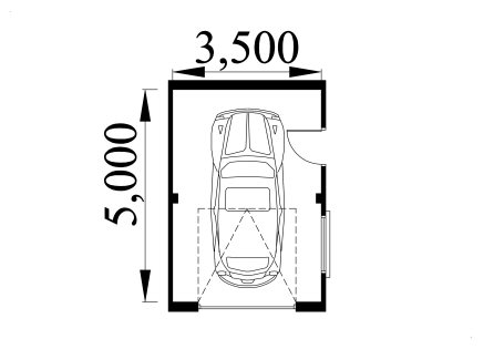 mitsubishi fuso wiring diagram with Wiring Diagram Mitsubishi Fuso on Peterbilt Wiring Schematics additionally John Deere Electrical Connectors additionally Mitsubishi Fuso Wiring Diagrams further Stereo Wiring Diagram For 2003 Mitsubishi Lancer besides 2004 Gmc Envoy Engine Diagram.